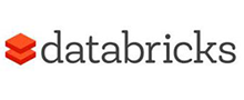Logo of Databricks