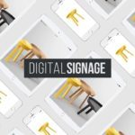 Effective Uses of Digital Signage for Seamless Business Promotion