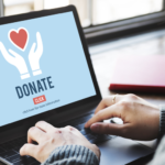 Top 20 Donor Management Software Solutions of 2018