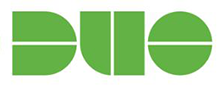 Logo of Duo Trusted Access