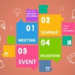 Top 10 Alternatives to Eventbrite: Leading Event Management Software Solutions
