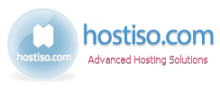 Logo of Hostiso