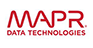 Comparison of Salesforce Platform vs MapR