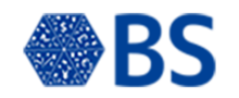 Logo of OBS