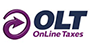 Comparison of Liberty Tax Online vs OLT OnLine Taxes