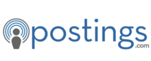 Logo of Postings.com