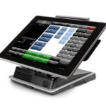 Top 3 Most Popular POS Software Solutions: Comparison of TouchBistro, Square and Vend