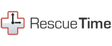 Logo of RescueTime