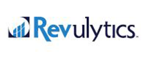 Revulytics Usage Intelligence logo