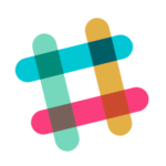 Top 10 Alternatives To Slack: Leading Communications Software Solutions