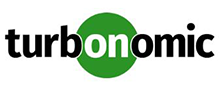 Logo of Turbonomic