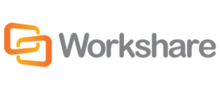 Logo of Workshare