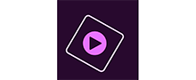 Adobe Premiere Elements logo
