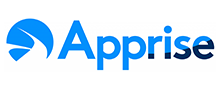 Logo of Apprise