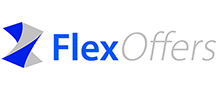 Logo of FlexOffers
