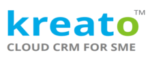 Logo of Kreato CRM