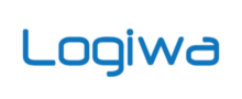 Logo of Logiwa