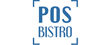 Logo of POSbistro