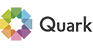 QuarkXPress 2017 reviews