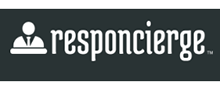 Logo of Responcierge
