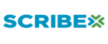 Logo of ScribeOnline