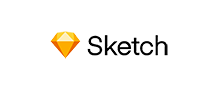 Logo of Sketch