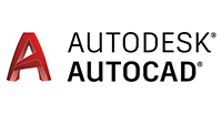 Autodesk AutoCAD reviews