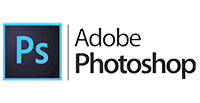Adobe Photoshop CC reviews