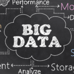 Understanding Big Data: The Importance Of A Big Data Strategy For Business Growth!