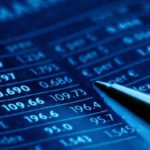 What is Binary Options Trading? Analysis of Features, Benefits and Pricing