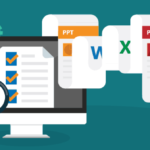 Benefits of Document Management Software: Examples Of Top Solutions Explained