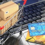 What is E-commerce Software? Analysis of Features, Benefits and Pricing