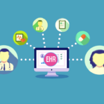 Top 10 Alternatives to Care360: List of Leading EHR Software Solutions