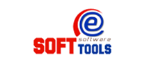 Logo of eSoftTools NSF to PST Converter