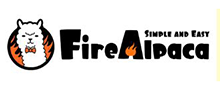 Logo of FireAlpaca
