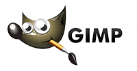 GIMP reviews
