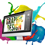 Top 10 Alternatives to Adobe Photoshop CC: List of Popular Graphic Design Software Solutions