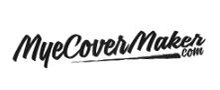 Logo of MyeCoverMaker
