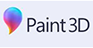 Paint 3D reviews