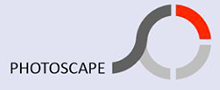 Logo of PhotoScape