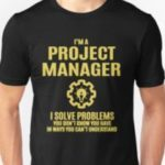 What Are the Most Important Skills of A Project Manager and Why?