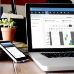 What is the Best Payroll Software for Small Business?