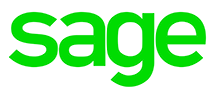 Logo of Sage One