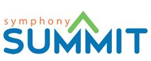 Logo of Symphony Summit