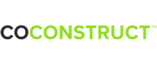 Logo of CoConstruct