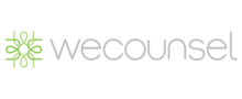 Logo of WeCounsel