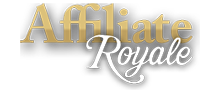 Logo of Affiliate Royale