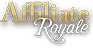 Comparison of FlexOffers vs Affiliate Royale
