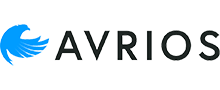 Logo of Avrios