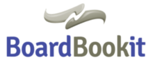 Logo of BoardBookit